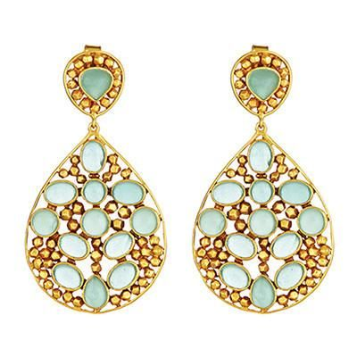 julie vos earrings 25 best images about julie vos on shirtdress 6612