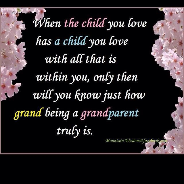 17 Best Grandson Birthday Quotes On Pinterest
