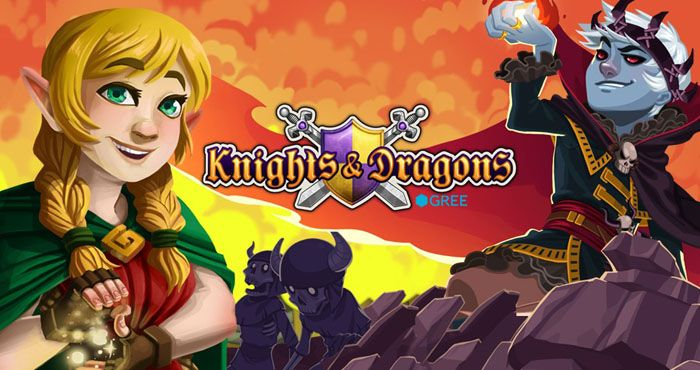 Knights and Dragons Hack was created for generating unlimited Gems and Gold in the game. These Knights and Dragons Cheats works on all Android and iOS devices. Also these Cheat Codes for Knights and Dragons works on iOS 8.4 or later. You can use this Hack without root and jailbreak. This is not Knights and …