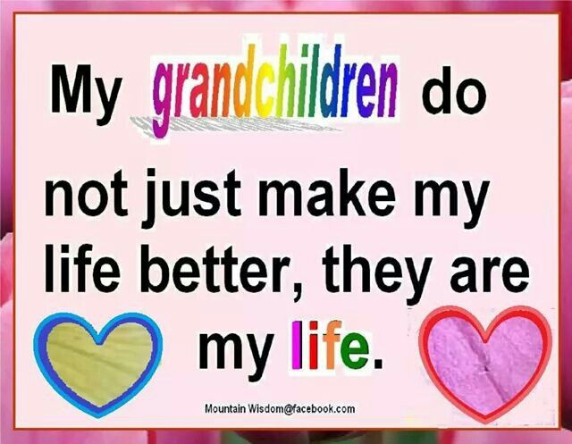 Valentines Day Quotes For Grandma: 1000+ Images About Grandmother Quotes On Pinterest