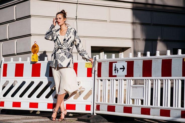 berlin-fashion-week-sokak-modasi-15