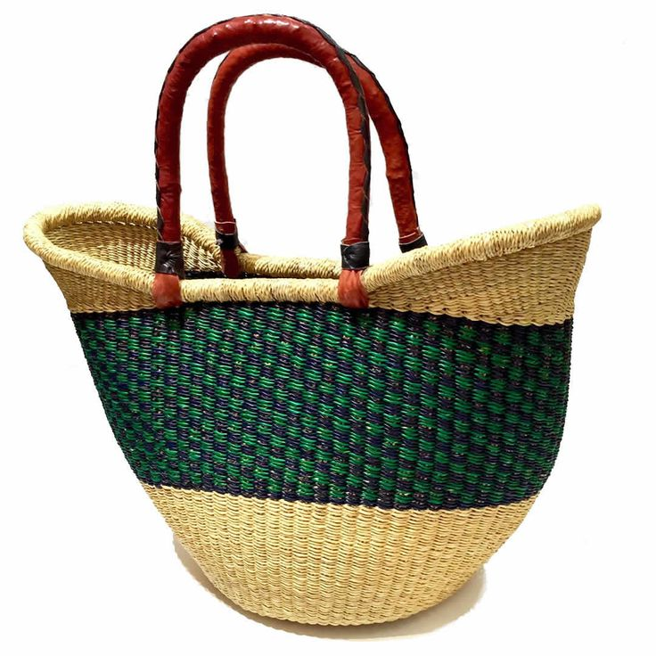 African Baskets: 49 Best African Baskets Images On Pinterest