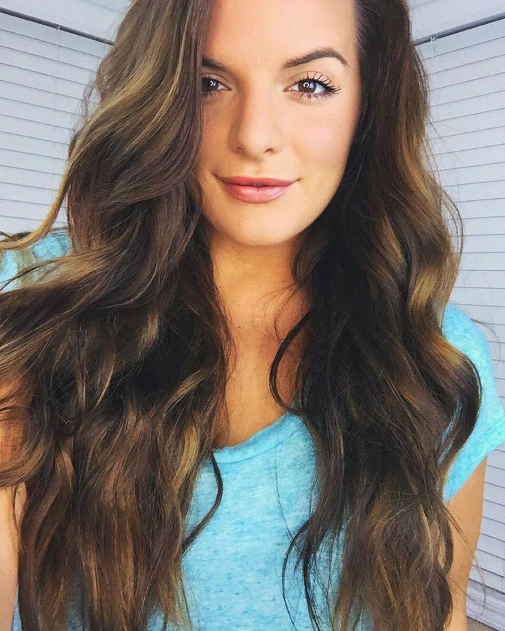 Brunette Instagram Model: 197 Best Images About Casey Holmes On Pinterest