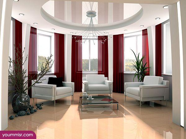 Photos Cheap Furniture 2015 Decor Decoration 2016 Best Website Fantastic Interior Design 2014