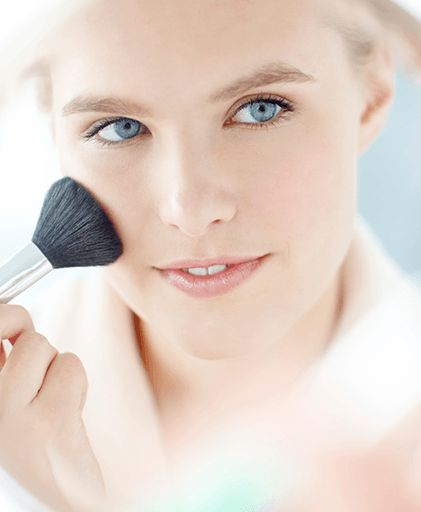 While we fawn over your porcelain complexion, we also understand how hard finding the right makeup for your fair skin tone can be. Looking for the perfect makeup matches? Here's what you need to know.