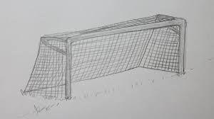 soccer drawings ile ilgili görsel sonucu