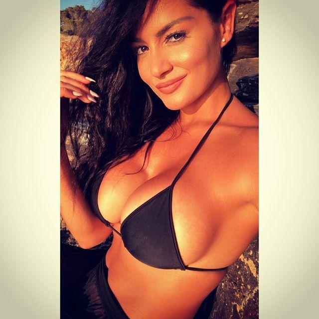 Hot hardcore porn cum in pussy
