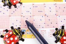 Lotto Online im Internet spielen bzw. tippen, so gehts  Interessanter Artikel der dich vor Fehlern bewahrt.
