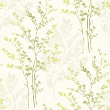 Arthouse Imagine Fern Motif Green · Fern FrondGreen WallpaperBedroom  WallpaperHallway IdeasSpare RoomLiving ... Part 49