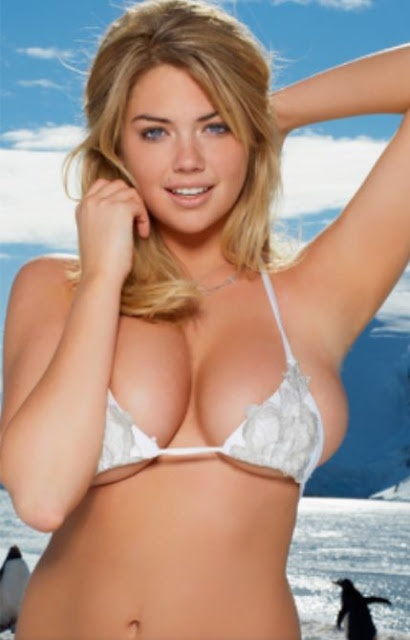 upton asian personals Watch and download kate upton s free porn kate upton s video and get to mobile.