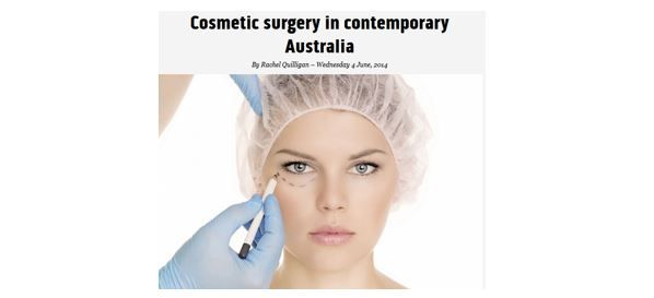 CosMediTour in the media again for it's unbeatable cosmetic surgery packages in Thailand. Rachel Quilligan from bmag writes that going overseas for surgery is becoming increasingly common for cosmetic medical tourism, where a surgical procedure is packaged together with a nice overseas holiday, usually in Thailand. The article also reveals that heading to a foreign Read the full article...
