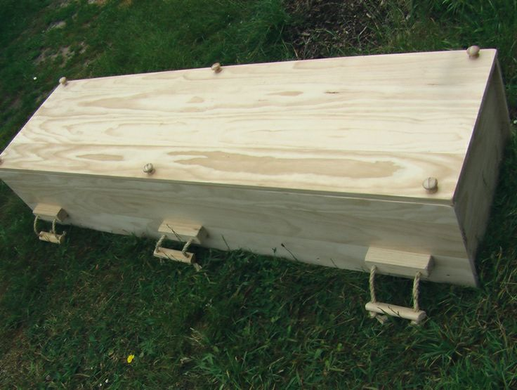 28 best images about build my coffin on pinterest in pictures libros and bookcases. Black Bedroom Furniture Sets. Home Design Ideas
