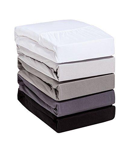17 best ideen zu bett 200x220 auf pinterest betten. Black Bedroom Furniture Sets. Home Design Ideas