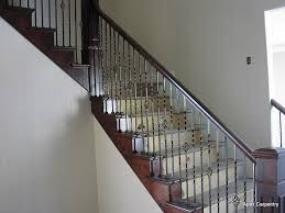 Best 17 Best Images About Grab Bars Stair Rails On Pinterest 640 x 480