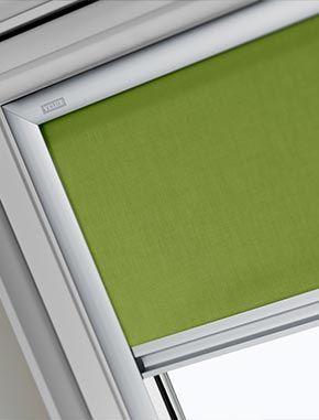 Dachfenster preise  Die besten 25+ Rollos für dachfenster Ideen auf Pinterest ...