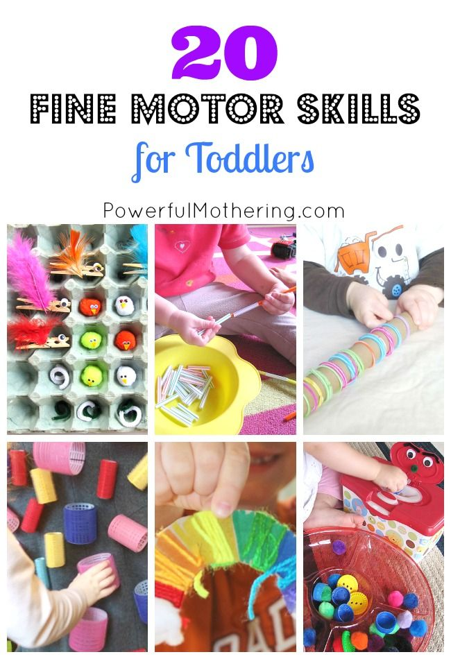188 best fine motor activities toddlers images on for Small motor activities for infants