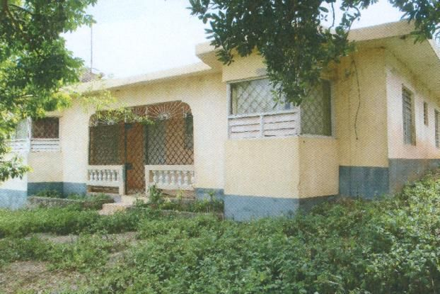 Nht Repossessed House For Sale In Manchester Very Cheap Biznizout Com Cheap Houses Cheap Houses For Sale Sale House