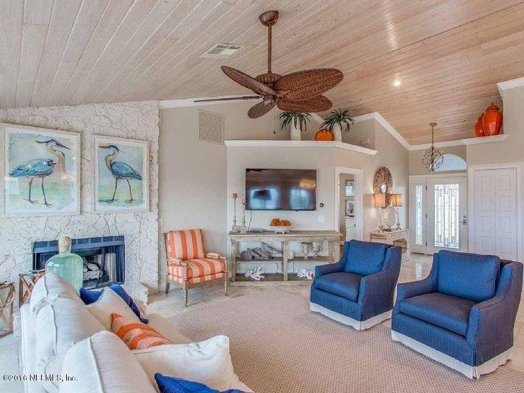 Die besten 25+ Tropical ceiling tile Ideen auf Pinterest Dunkler - einfache renovierungsideen zuhause