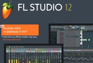 t has all of the capabilities of high dollar software but at an affordable price. This affordable beat making software has come a long way since it released its first version. FL Studio (Also known as Fruity Loops) is a DAW (Digital Audio Workstation) that was developed by a Belgian company called Image-Line.  http://musicbeats.net/how-to-make-your-own-rap-beats-for-free-2015/