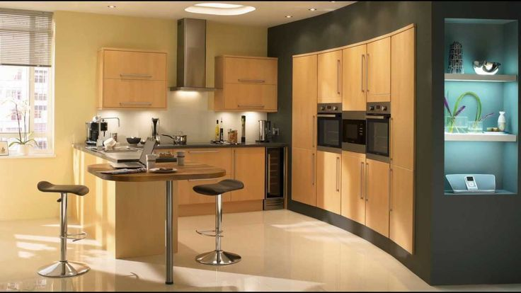 30 Best Images About Howden Kitchens On Pinterest