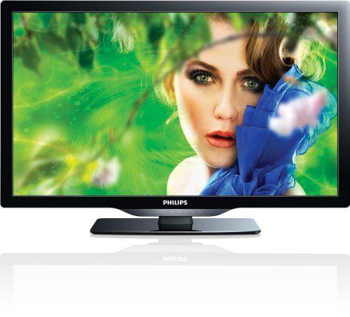 samsung un22d5003 22 inch 1080p 120hz led hdtv