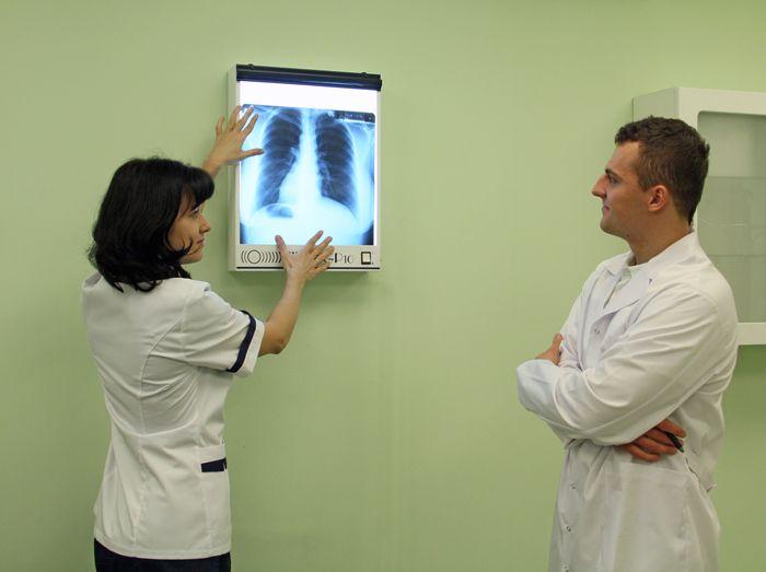 """""""Wieliczka"""" Salt Mine Health Resort, Unique Asthma Treatment 135 metres underground"""