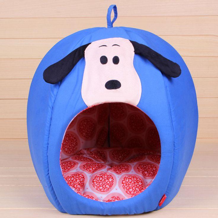 les 25 meilleures idees de la categorie pipi au lit sur With tapis chambre bébé avec confiance en soi fleur de bach