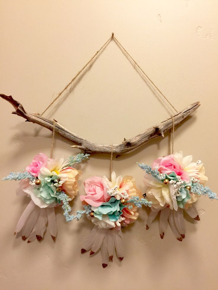 BoHo Coachella wall Decor, Pow Wow Weddding, Pow Wow Baby Shower, Wild One Birthday, Little Chief Birthday, Tribal Baby,  Indian, Arrows , by Rusticredoo on Etsy https://www.etsy.com/listing/502489880/boho-coachella-wall-decor-pow-wow