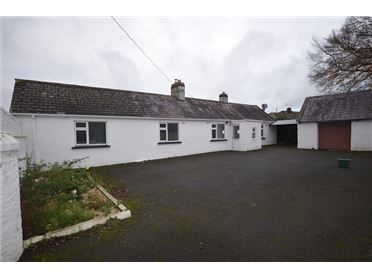 Property to rent in Naas, Co. Kildare, Rent Naas, Houses to Rent Naas, Apartments to Let, Flats to Rent Naas #apartments #in #rent http://renta.remmont.com/property-to-rent-in-naas-co-kildare-rent-naas-houses-to-rent-naas-apartments-to-let-flats-to-rent-naas-apartments-in-rent/  #property to rent in # Get Alerts for Property to rent in Naas, Co. Kildare Cancel Eadestown, Naas, Kildare €950 / month 2 Bed Detached To Let – 1 year lease MM Ward are delighted to present this beautiful newly…
