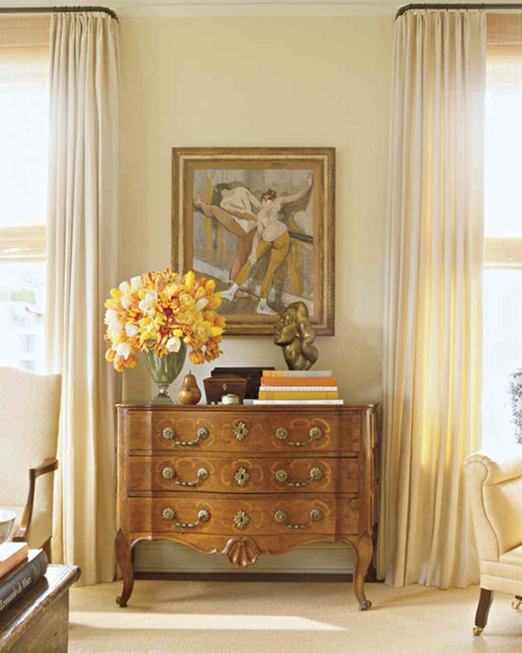 327 best images about spring cleaning tips on pinterest. Black Bedroom Furniture Sets. Home Design Ideas