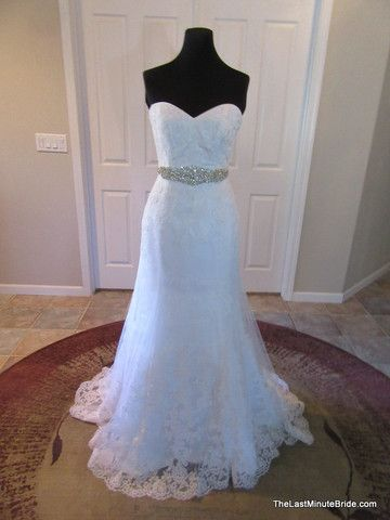 bridal gowns on pinterest last minute sorrento and sleeve dresses