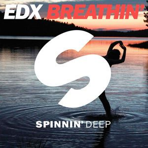Download EDX - Missing (feat. Mingue) mp3 free by ZippyDance.
