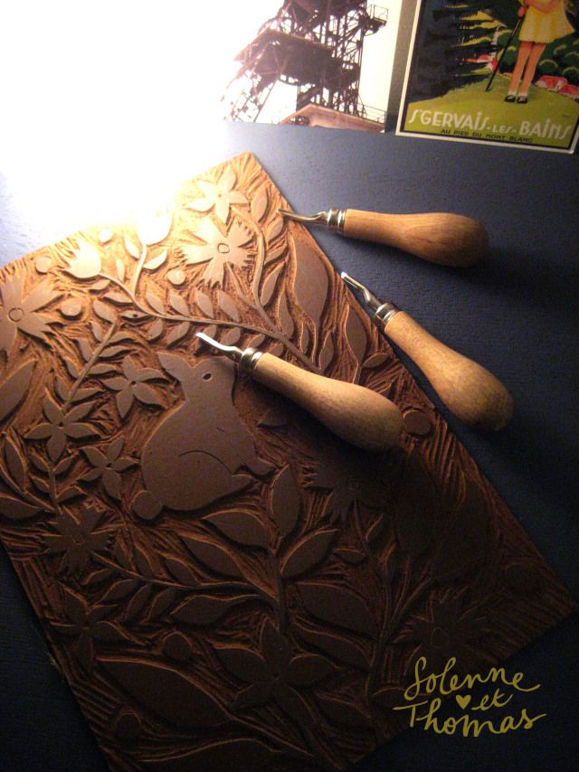 studiotomso-atelier-linogravure-18