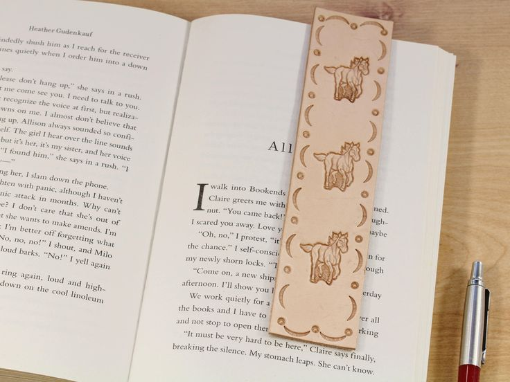 Excited to share the latest addition to my #etsy shop: Horse Bookmark Leather Bookmark Horse Lover Gift Bookmark Horse Gift For Friend Bookmarker Leather Anniversary Gift Running Horse Bookmarker http://etsy.me/2nZ6QrN #horse #bookmark #leather #horsegift #horselovers