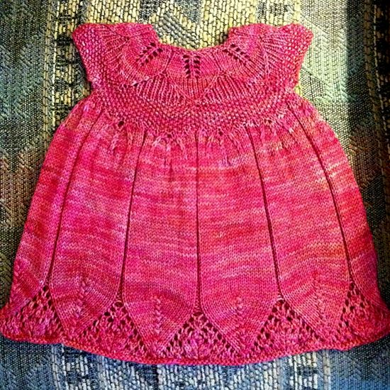 Free Knitting Patterns For Toddlers Nz : 169 best Knitting images on Pinterest
