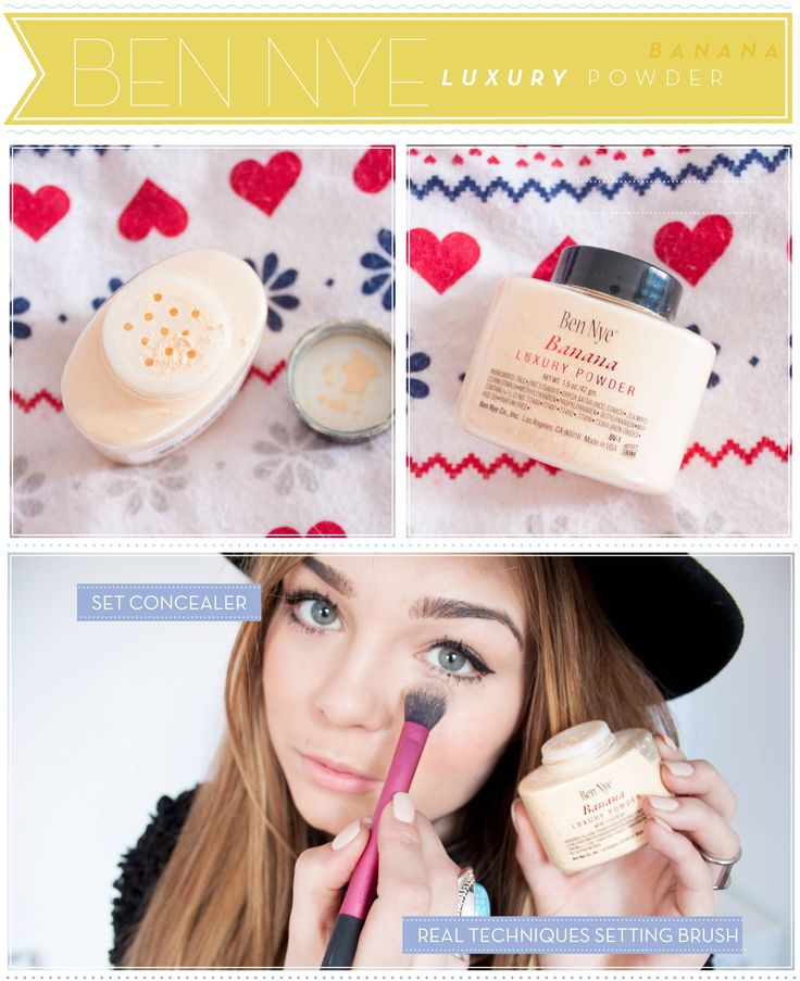 ETC LLYMLRS UK Beauty Blog: Makeup Reviews Beauty Tips