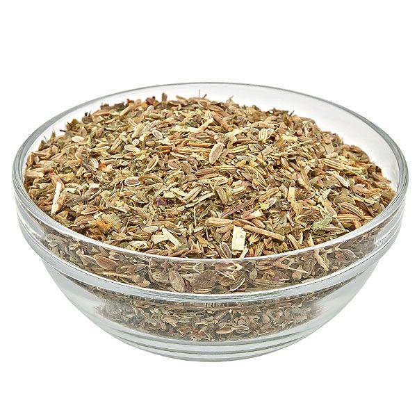 Čaj proti nadýmání | Kouzlo bylin