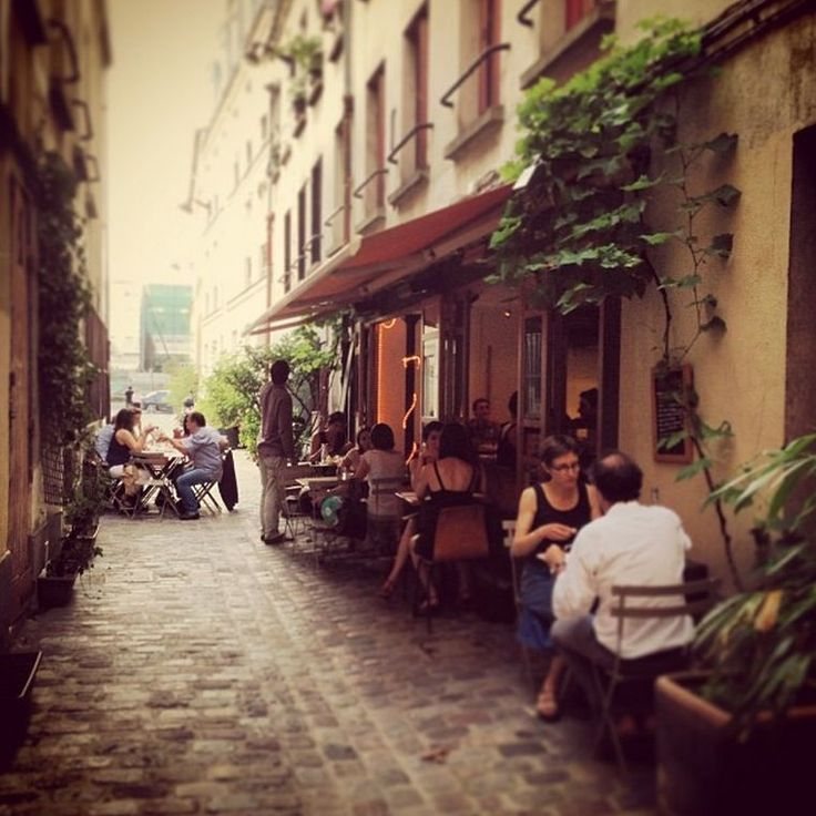 159 Rue du Faubourg Saint-Antoine,01 43 46 10 14 (closed on weekends forprivatebookings).