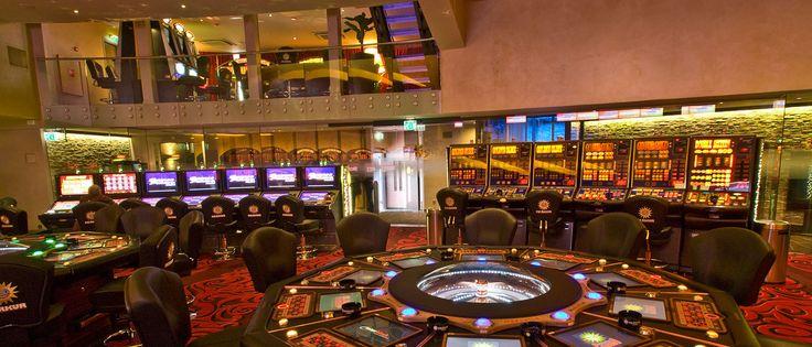 Casino Amsterdam - http://megabonuscasino.nl/casino-amsterdam/ #AmsterdamCasino, #CasinoAmsterdam