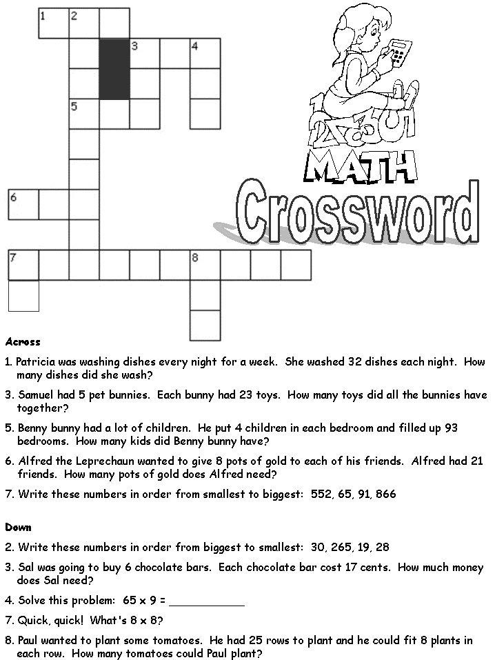522 best images about 2nd 3rd grade worksheets on pinterest 3rd grade math 3rd grade math. Black Bedroom Furniture Sets. Home Design Ideas