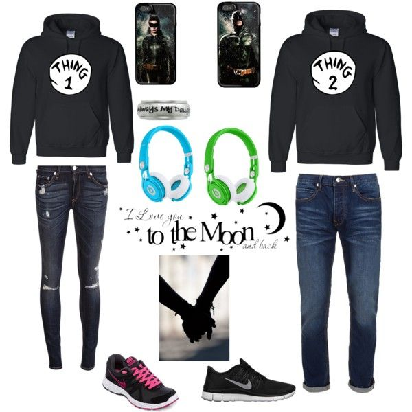17 Best ideas about Matching Couple Hoodies on Pinterest   Boyfriend and girlfriend hoodies ...