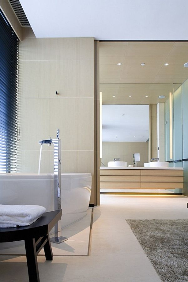 Small Bathroom Design Hong Kong 230 best bathroom images on pinterest | room, bathroom ideas and home