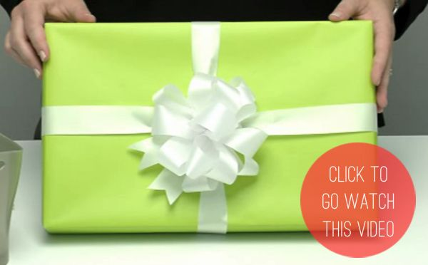 on pinterest gift wrapping creative gift wrapping and gift wrap