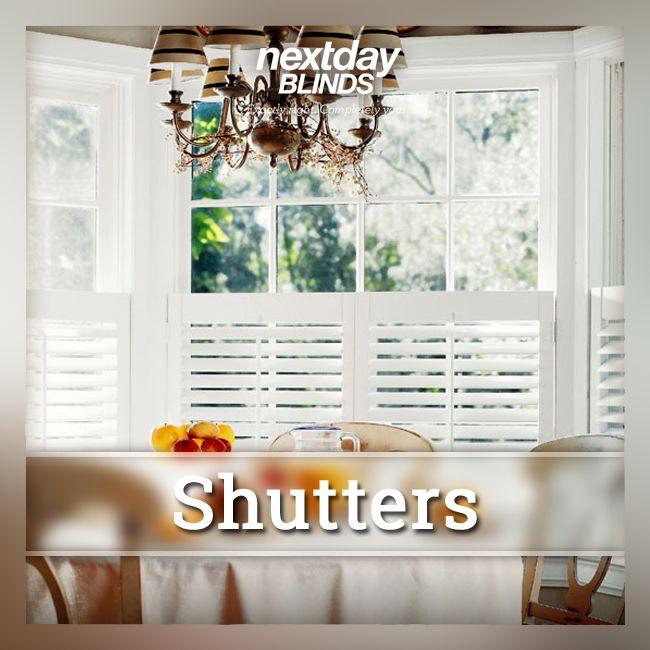 86 Best Shutter Up! Images On Pinterest