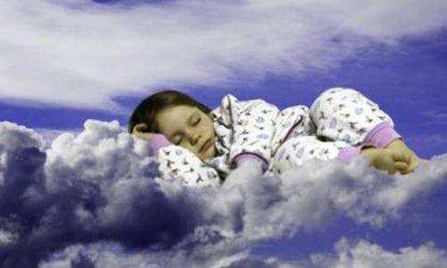 Le sommeil est très important en ce moment. Il permet le nettoyage des lignes de temps qui se dissolvent et de vous connecter / fonctionner avec les autres dimensions afin d'ancrer encore plus les …