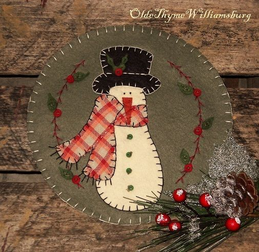 Shaw Christmas Rugs