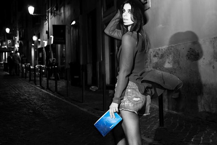 Fabulous Letters From a LisbonerFashion, Clutches Acrylics, Baguera 70, Clutches Accessories, Wwwbagueraeu Photography, Vectorial Clutches, Baguera Vectorial, Cobalt Clutches, Www Baguera Eu