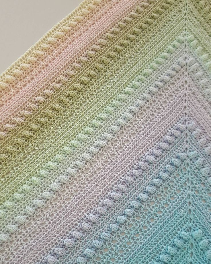 Instagram photo 2017-05-27 08:57:01 Stormy Day Shawl  Pattern by Kirsten Ballering  Yarn Scheepjes Whirl  #scheppjes.com #virkning #virkat #virkad #virkningsprojekt #virkninginspiration #crochetedshawl #crochet #crocheted #crocheting #ilovecrochet #instacrochet #crochetoninstagram #scheppjeswhirl #virkadsjal #stormydayshawl #patternkirstenballering