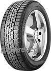 2x all-season tires Firestone Multiseason 195/55 R15 85H MS Car & Motorcycle: Tei …
