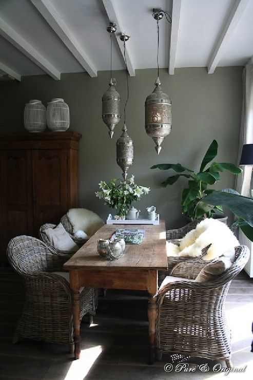 67 best - lanterns - images on pinterest | moroccan style
